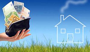 Mutui casa 2014