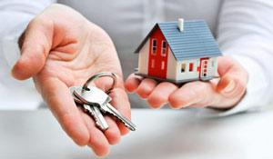 Guida alla scelta dei Mutui casa 2014